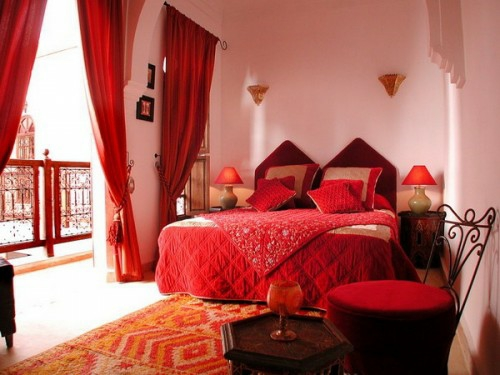 Moroccan-bedroom-deco-ideas-sun-shine