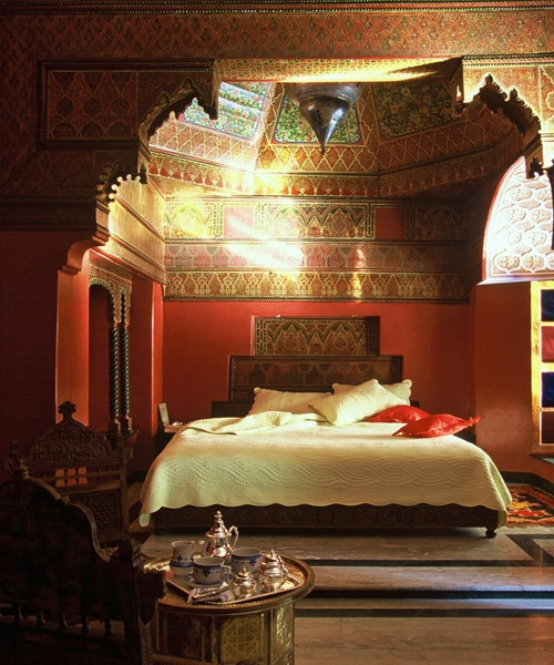 oriental bedroom designs room ceiling ornaments