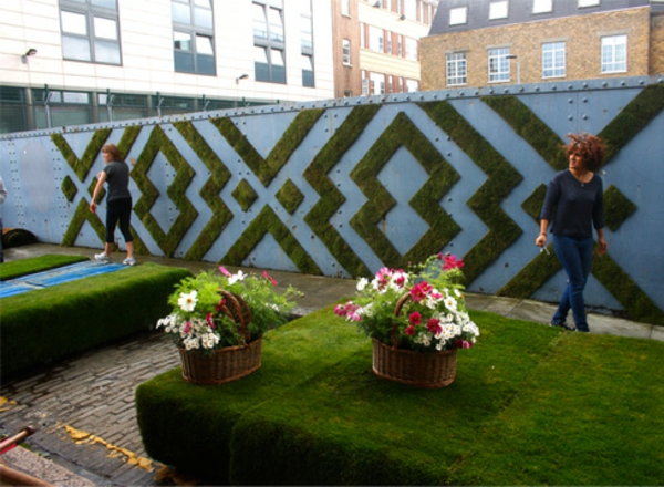 graffiti imagini landscaping gard graffiti artist anna garforth