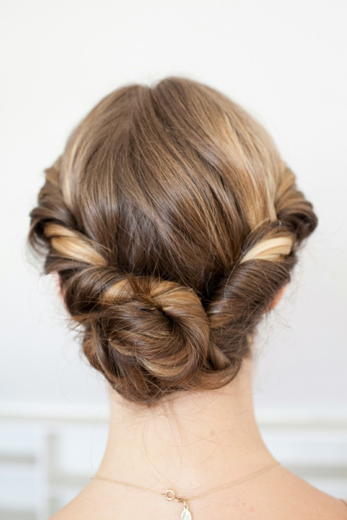 ombre-blond-updo-long-hair