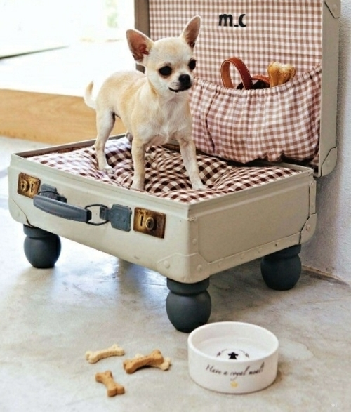original beds chic dog bed