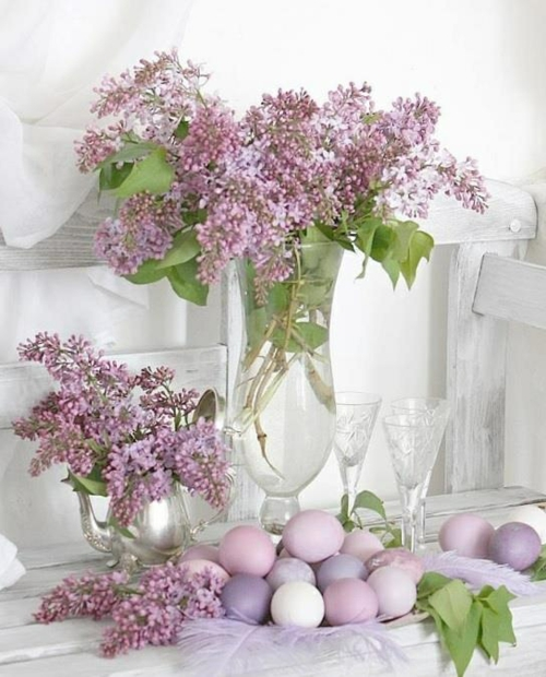 easter decoration original 2014 new updated