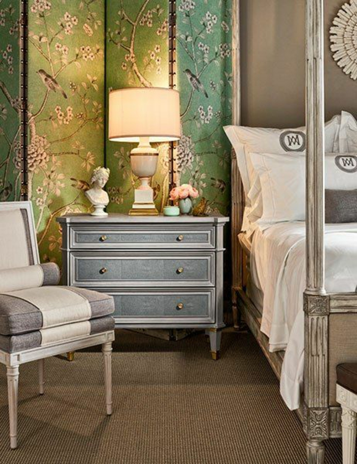 paravents room divider bedroom ideas diseño chino architecturaldigest
