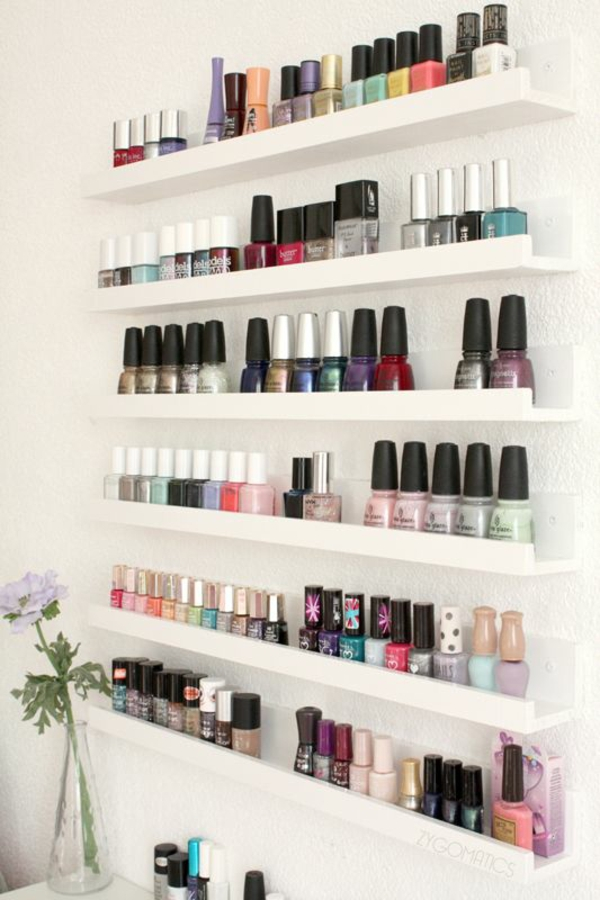properly nail polish nail polish design studio