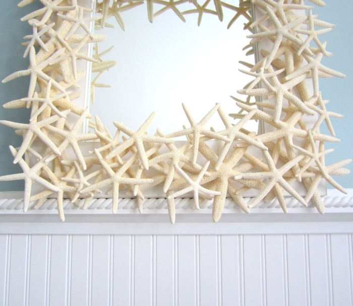 mirror-decorate-beautiful-mirror-frame-stars