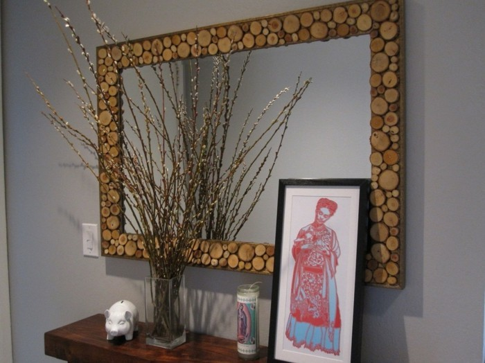 mirror-decorate-mirror-frame-house-decorating-ideas