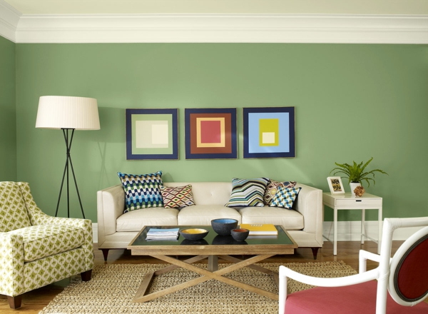 wall colors living room green wall design ideas wall decor color design