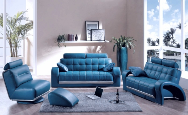wall colors living room gray blue living room furniture
