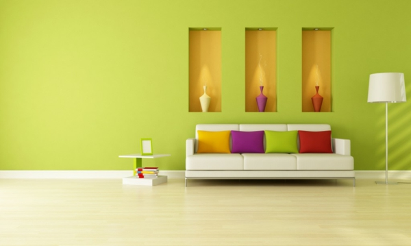 wall colors living room light green wall design ideas color ideas