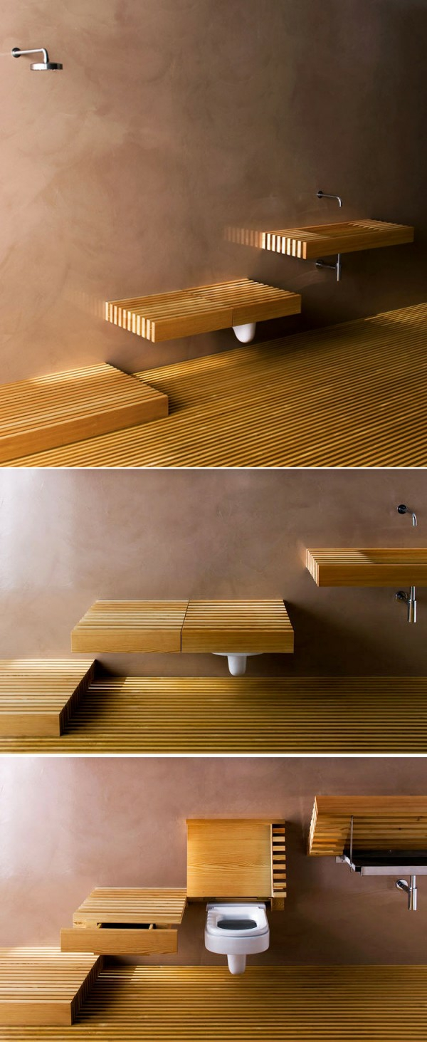 pia design rapsel wood