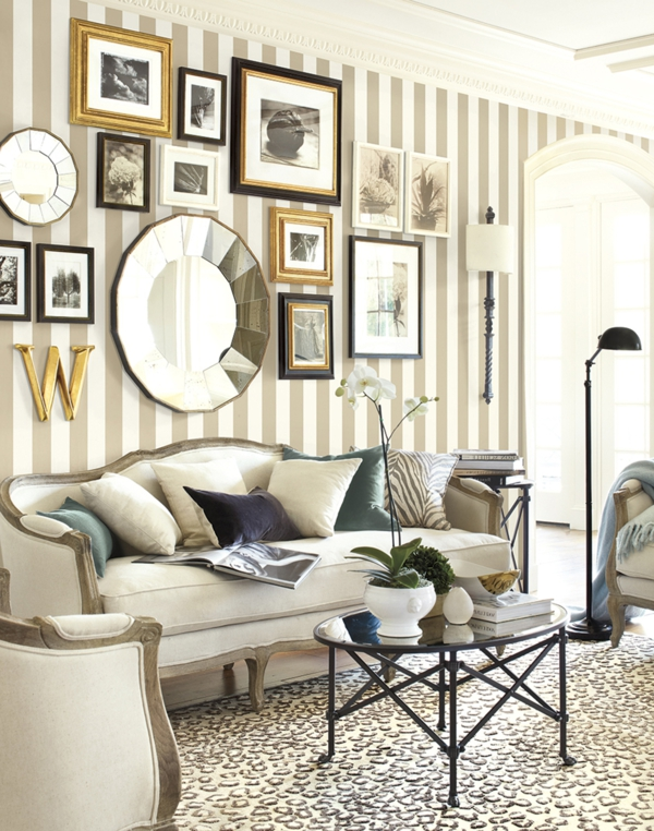 home decor deco living room design