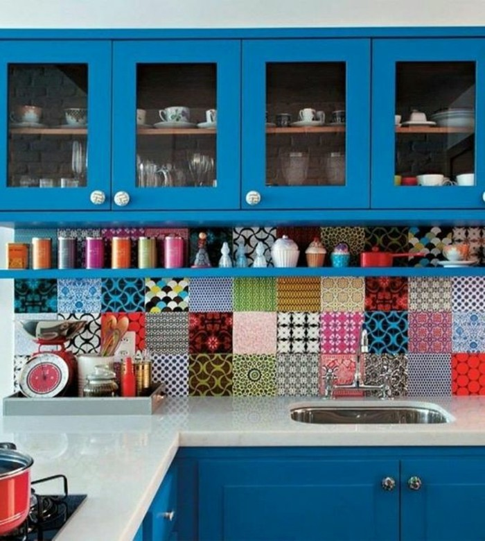 home decor kitchen blue kitchen cabinets cool kitchen back wall