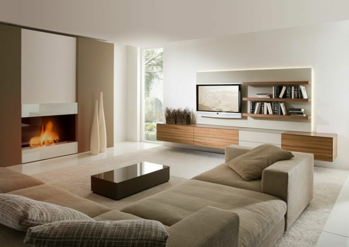 living room furniture ideas modern fireplace chic living room furniture