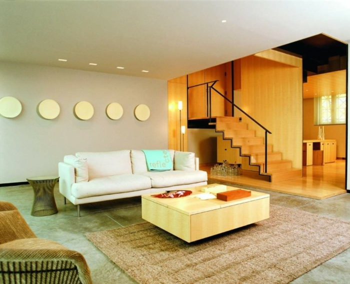 living room ideas ideas carpet simple interior design modern