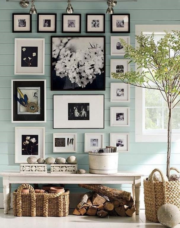 living room walls ideas photos pictures