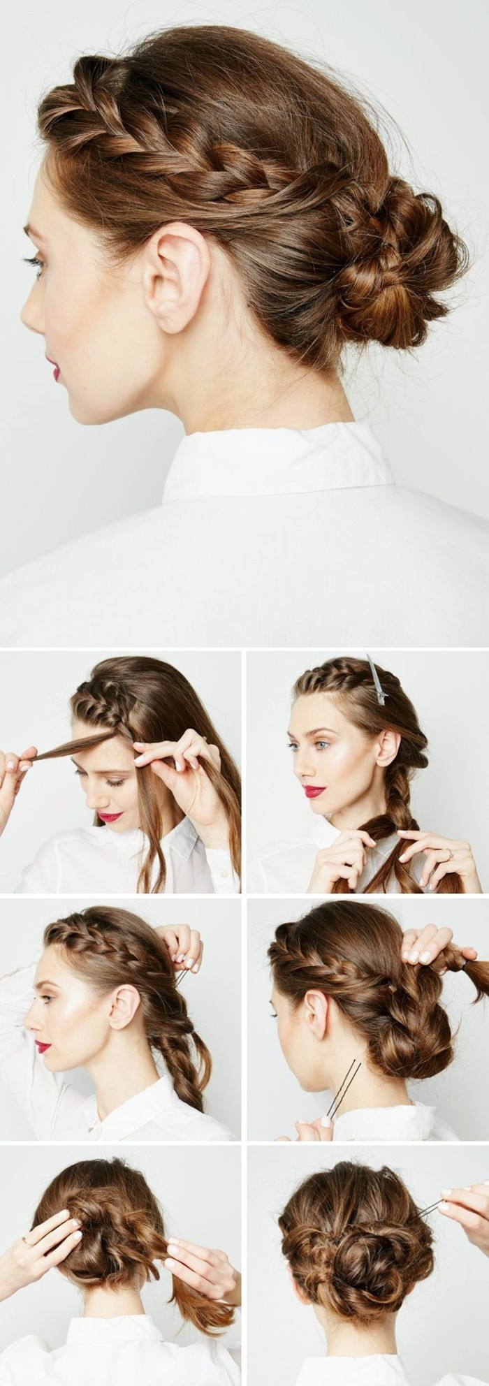 plait-updo-do it yourself-