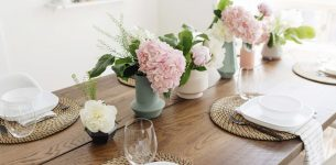 pastel-summer-tablescape-06[1]